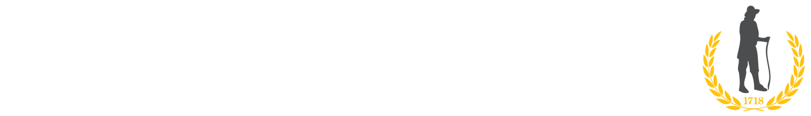 Robert-Wilkinson-Primary-Academy-Logo-