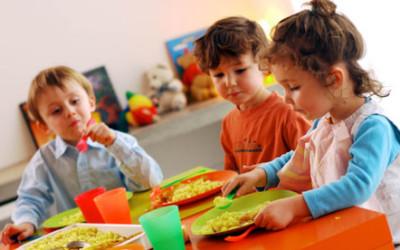 Children-at-pre-school-nu-001